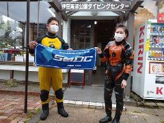 0522_12画像.JPG