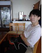 0626_12画像_1.JPG