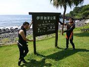 20190608_海洋公園_集合写真02.JPG