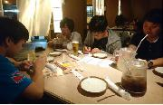 20190803_浮島_集合写真_06.JPG