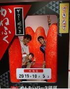 20191005_大瀬崎_景観_06.JPG