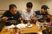 20191017_黄金崎_景観_10.JPG