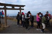 20191108_三原山_景観_13.JPG