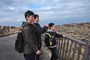 20191108_三原山_景観_19.JPG