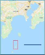 202003_式根島1.JPG