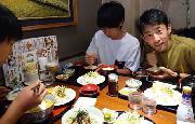 20200815_大瀬崎_水面休息5.JPG