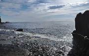20200911_海洋公園_景観.JPG