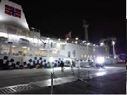 20201029_八丈島_船1.JPG