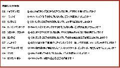 20210512講義12.JPG
